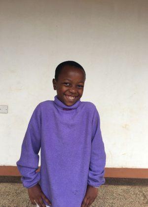MUGABE HELLEN SHIVAN